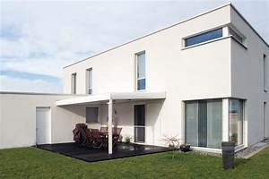 Haus Bausatz Bungalow : rheinlandhaus bau immobiliengesellschaft mbh fertighausvergleich fertighaus ~ Sanjose-hotels-ca.com Haus und Dekorationen