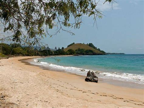 Lusoviagens.com / Ofertas de viagens a São Tomé e Príncipe