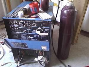 tig welding Archives | Mechanical Engineering