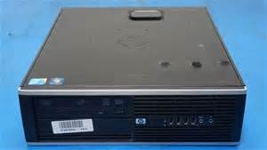 hp 6000 pro small form factor drivers hp compaq 6000 pro sff pc small form factor sff desktop