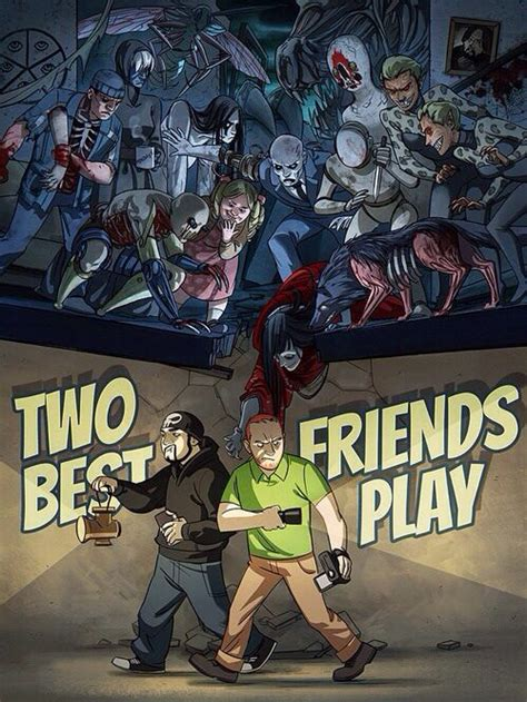 Play Best Two Best Friends Play Miscellaneous Best