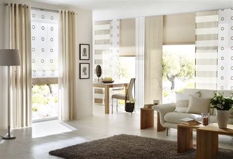 fenster gardinen wohnzimmer fenster purenature gardinen dekostoffe vorhang