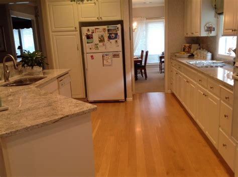 s kitchen white salinas granite