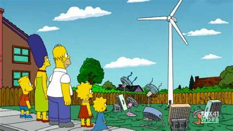 Альтернативные источники энергии солнечные батареи солнечные коллекторы описание советы.