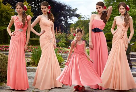 What To Wear To An African American Wedding Reception Wedding Jewelry Australia Giveaways Glass Flowers Into Uk Bridal Kate Spade Cagayan De Oro City Countdown Sign Golden Anniversary For Ninang