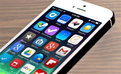 best iphone free best apps imore
