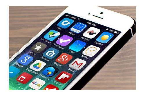 baixar de aplicativo tubemate para iphone 6s gratis