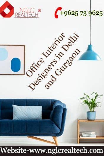 nglc realtech pvt    interior design company