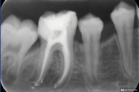 cosa facciamo studio medico dentistico dottoressa marina