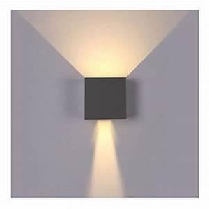 Led Lampen Für Draußen : lampen von k bright g nstig online kaufen bei m bel garten ~ Frokenaadalensverden.com Haus und Dekorationen