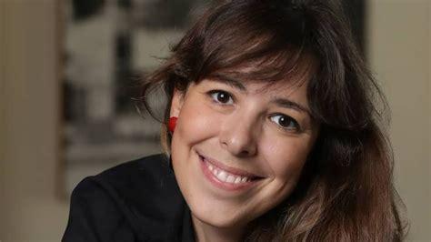 Agnese Pini chi è: profilo di una giornalista appassionata ...