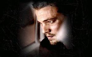 The Departed Picture 6