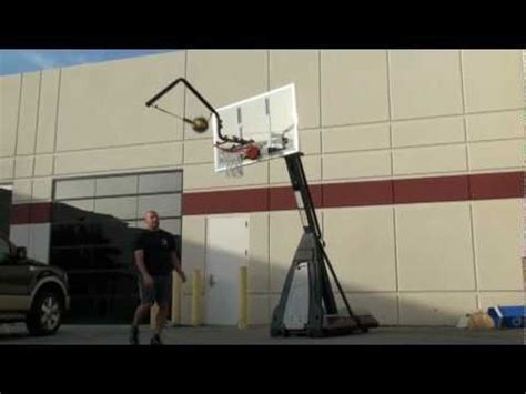 images  volleyball spike trainer  pinterest