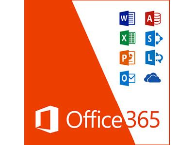 Microsoft Office Cloud by Microsoft Office 365 Cloud Solution Sales And Support