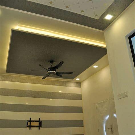 pvc ceiling  creative eco design home facebook