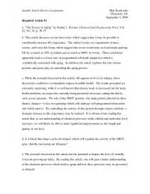 resume reviewer for journal article review writing