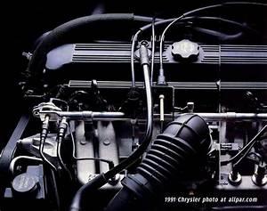 Jeep Tj 40 Engine Bay Diagram