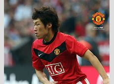 Manchester United Players 20092010 13 Manchester