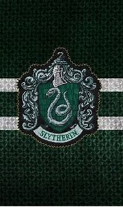 Harry Potter Wallpapers Hogwarts Slytherin - Wallpaper Cave