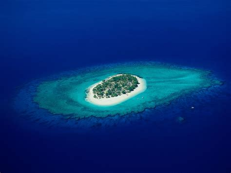 Fiji Princess, Luxury Cruise In Fiji