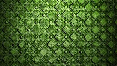 Texture Weird Background Abstract Form Wallpapers Squares