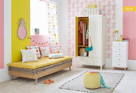 d馗oration de chambre fille decoration chambre fille collection informations sur l 39 intérieur et la décoration intérieure