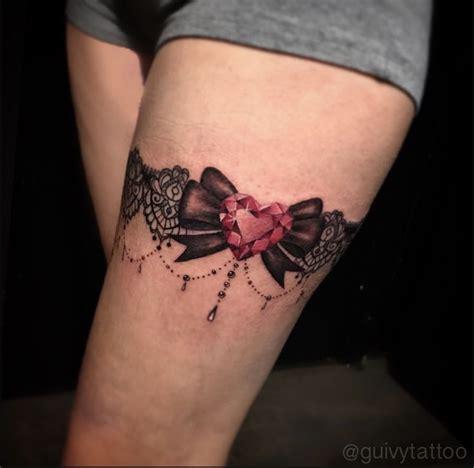 85 best guivy images on geneva clock tattoos and custom