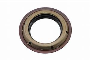 2008 Kia Optima Manual Transmission Output Shaft Seal