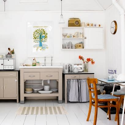 Kitchen Colour Schemes  Colour Schemes  Red Online. Blue And Burgundy Living Room. Feng Shui Furniture Arrangement Living Room. Living Room Media. Candice Tells All Living Room. Decorate My Living Room. Hgtv Living Room Paint Ideas. Chair For Living Room Cheap. Living Room Chairs On Sale