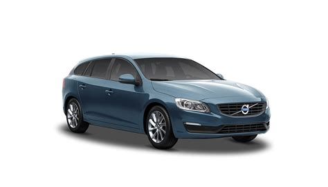 Volvo Rent by Volvo Rentals Sixt Rent A Car