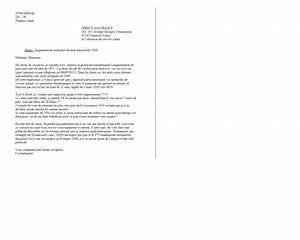 Assurance Direct Auto : direct assurance 20 augmentation arbitraire assurance vie pratique forum pratique ~ Medecine-chirurgie-esthetiques.com Avis de Voitures