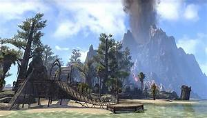 Housing impressions from homestead on pts elder scrolls for Homestead furniture eso