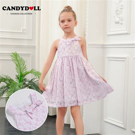 Images Candydoll Valensiya Systems Safety Candydoll Tv ...