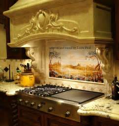 kitchen stove backsplash ideas kitchen backsplash ideas gallery of tile backsplash pictures designs