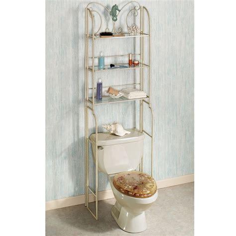 bathroom etagere toilet chrome bathroom bathroom storage cabinets toilet the