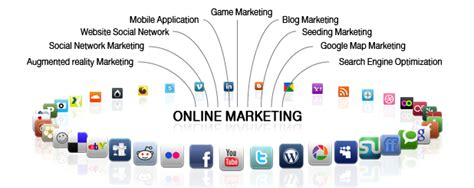 Seo Digital Marketing Company by Increasing Sales Are Directly Linked To Marketing