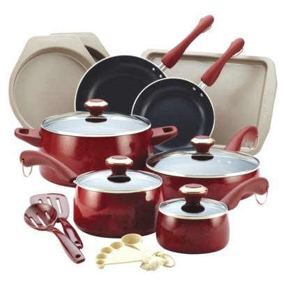 chicago mommy extreme couponing chicago paula deen pc signature cookware set  sale