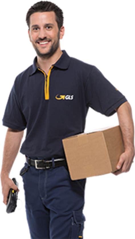 transport et logistique gls livre vos colis rapidement et en toute s 233 curit 233