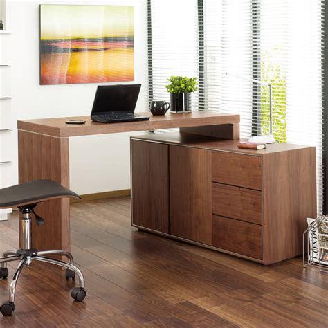 nice desks for home office nice office desk best home design 2018