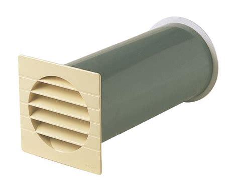 grille ventilation cuisine grilles de ventilation nicoll achat vente de grilles