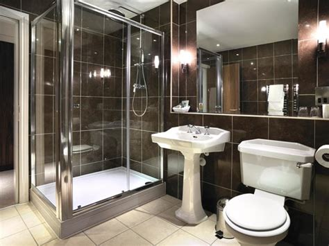 Beautiful Spa Bathrooms by Beautiful Luxury Bathrooms Picture Of The Coniston Hotel
