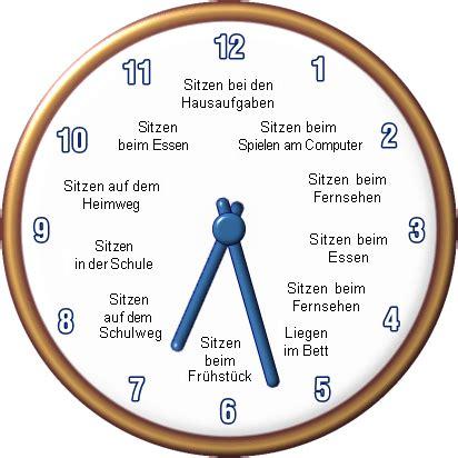 Smart Home Energie Sparen Wie Im Schlaf by Deine Tr 228 Ume
