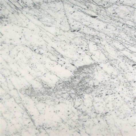 honed carrara marble ms international marble 12 x 12 honed carrara white