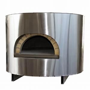 Four A Bois Pizza Professionnel : four a pizza a bois pas cher ~ Melissatoandfro.com Idées de Décoration
