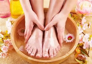 Микоз это грибок ногтей и кожи метод лечения
