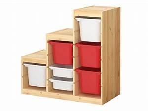 rangement tiroir plastique ikea maison design bahbecom With meuble jouet ikea