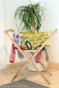 Wäscheständer Für Kinder : so helfen uns die kids im haushalt teil 1 rund ums w sche machen mamahoch2 ~ Eleganceandgraceweddings.com Haus und Dekorationen