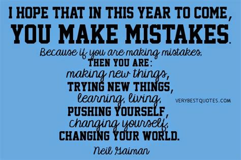 Inspirational New Year Quote by Inspirational New Year Wishes Quotes Quotesgram
