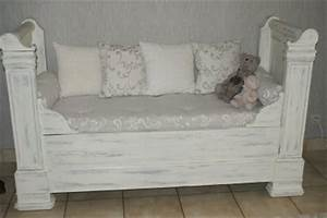 Un lit de coin transforme en canape blog de gigibees24 for Lit transforme en canape