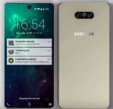 samsung galaxy x9 2018 price in nigeria features and specs cmobileprice nga
